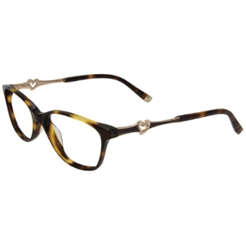 Cafe Boutique CB1032 Eyeglasses